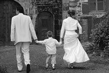 Die Erbschaftsteuer Steuerklassen Steuersätze Steuerschulden - Eheberatung Ratgeber