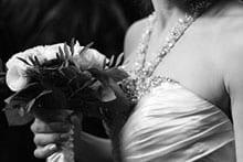 Die Kinder wenn die Eltern miteinander heiraten - Eheberatung Tipps