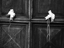 Die Waage - alte traditionelle Hochzeitsbräuche