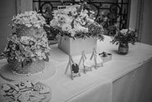 Die eheliche Lebensgemeinschaft und Verhältnisse der Ehegatten – Hochzeitsratgeber