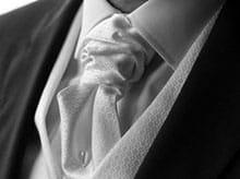 Die kirchliche Trauung und die Ja-Word sagen - Hochzeit organisieren