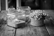 Erbrecht unter Ehegatten gesetzliche Erbfolge bei Heirat - Eheberatung Ratgeber