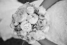 Feste und Spiele an der Hochzeit - alte und moderne Hochzeitsbräuche