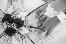 Geschenkeliste Ideen Tipps - alte und moderne Hochzeitsbräuche