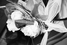 Honeymoon Flitterwochen - alte und moderne Hochzeitsbräuche