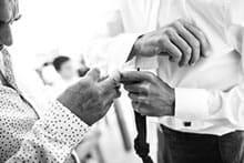 Karriere Recht und Pflicht auf Berufstätigkeit Berufsausbildung - Eheberatung Tipps