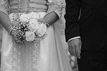 Kinder Küche Karriere Rechte und Pflichten im Zusammenleben - Eheberatung Tipps