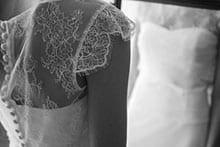 Mehr über die Wochentage für Hochzeit - alte und moderne Hochzeitsbräuche