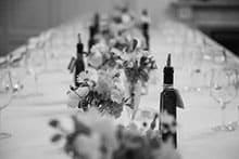 Mythen und Erzählungen weltweit - alte und moderne Hochzeitsbräuche
