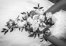 Online Muster für Eheverträge Eheliches Güterrecht - Eheberatung Ratgeber
