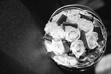 Schöne Hochzeitsbräuche Geschenke Tänze usw. - Ideen Hochzeit