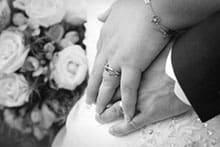 Schlüsselgewalt Rechnungen Vermögenstrennung - nach der Hochzeit