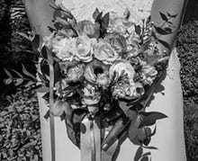 Traditionelle Hochzeitsbräuche – Zwillinge und Krebs